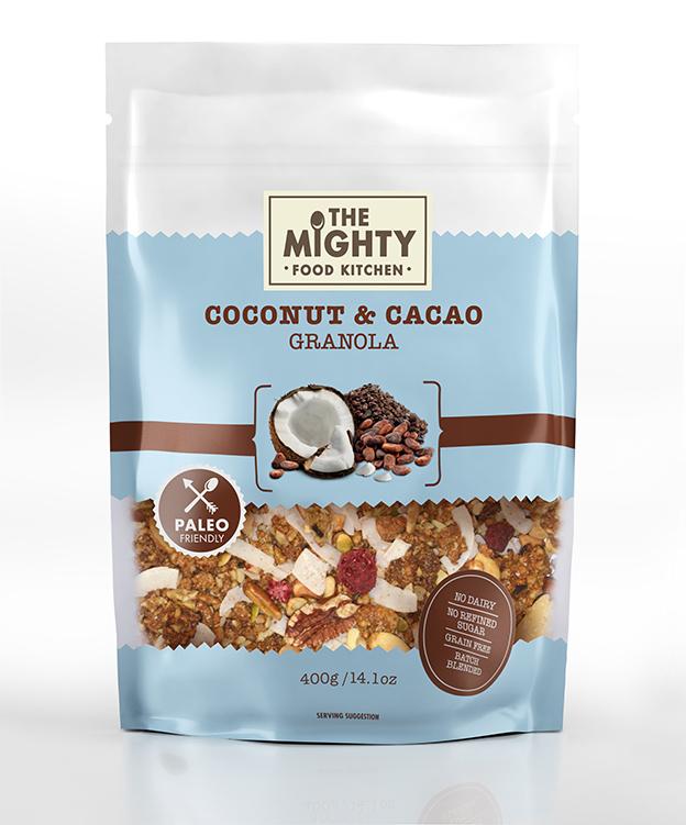 coconut-cacao-granola
