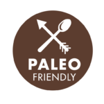 paleo-friendly
