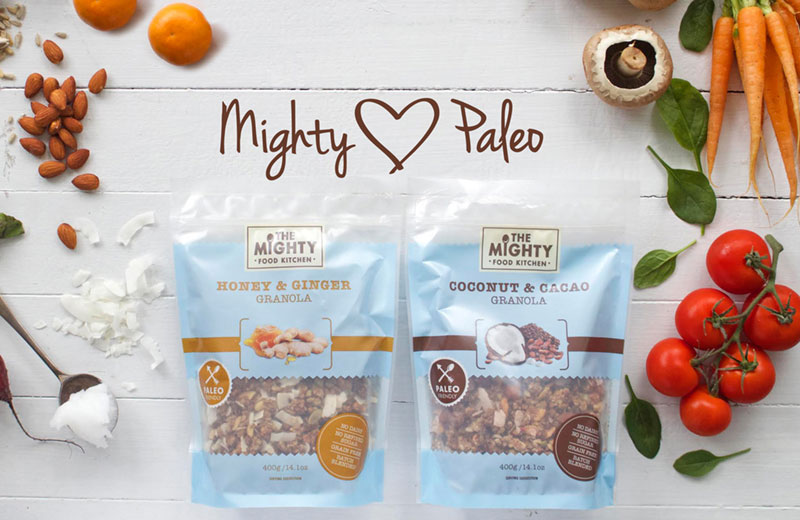 Mighty-Paleo
