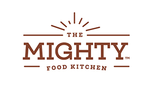 MightyFoodKitchen_pos